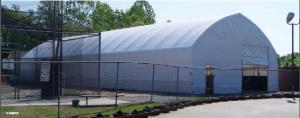 Cedar Creek Sports