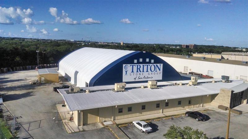 100 x 210 San Antonio, TX