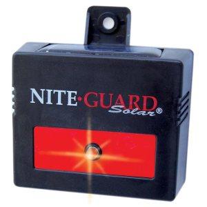 Nite Guard Solar Predator Protector