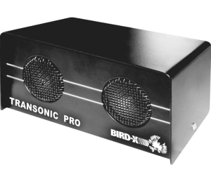 Transonic IX-L Pest Repeller
