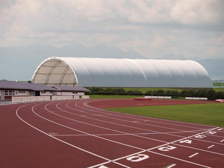 65 R Bozeman MT D-track