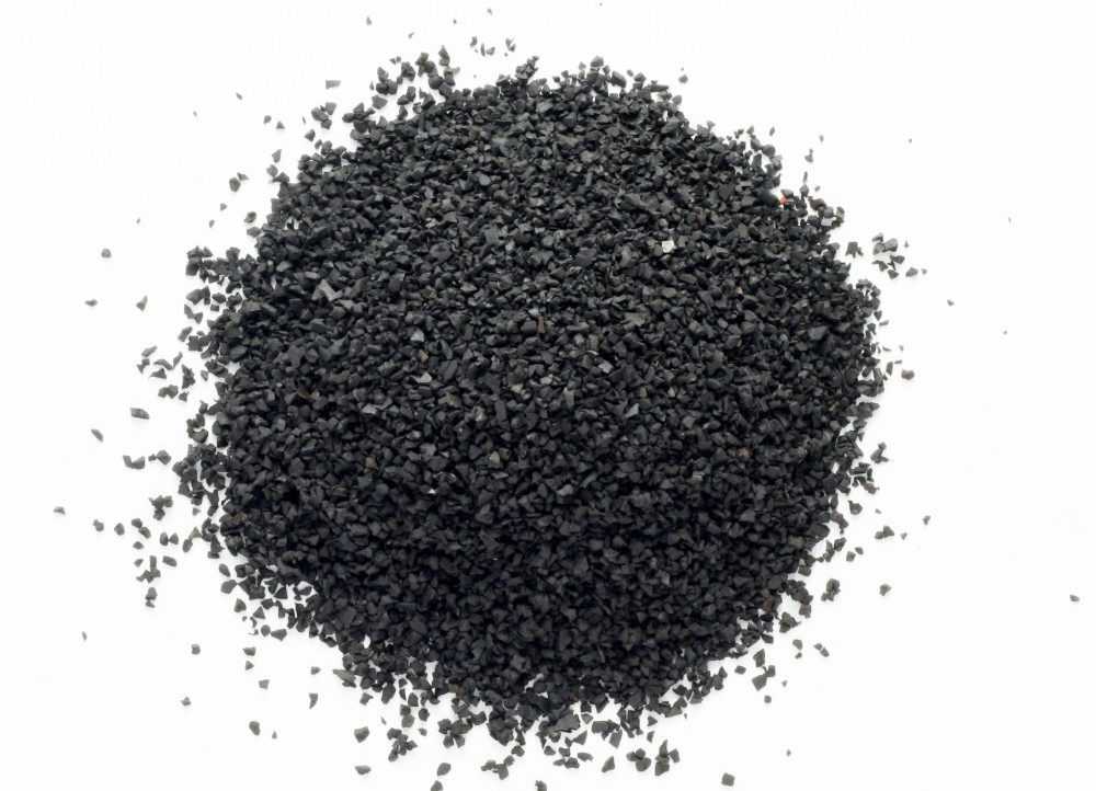 crumb-rubber-black