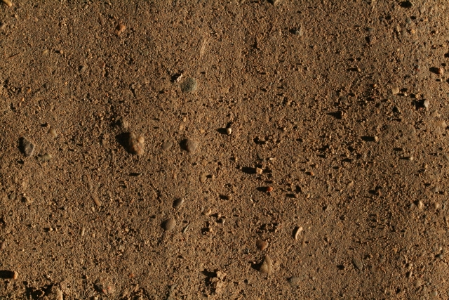 Free%20Texture%20Dirt%202010_08_16_02_preview