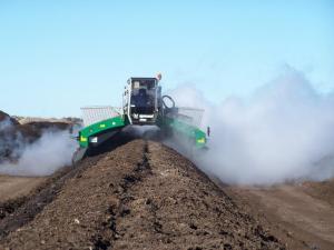peats_soil_compost_facility_sa